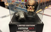 Predator 3D Limited Edition! FET!