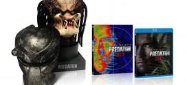 Ny Bättre bild på Predator Limited Edition!