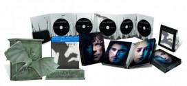 Limited Edition: Games of Thrones säsong 3
