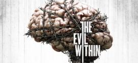 Testa The Evil Within genom demo
