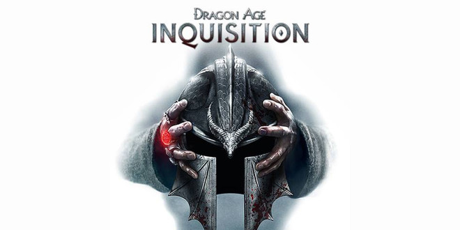 Ny Trailer och Datum till Dragon Age: Inquisition