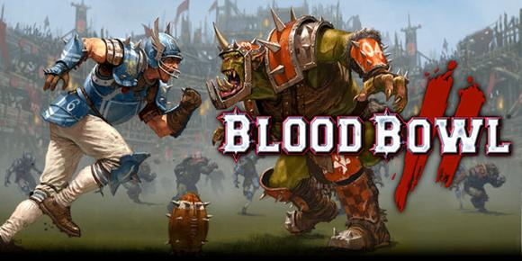 Blood Bowl 2 – Fantasy Fotboll i sin egen klass