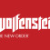 Recension: Wolfenstein: The New Order