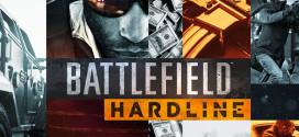 Ny trailer för Battlefield: Hardline