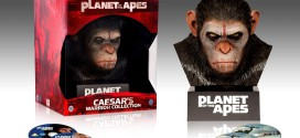 Nu kan du boka Dawn of the Planet of the Apes – Limited Edition!!!