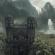 Kolla in specialeffekterna från Game of Thrones säsong 4 – grymma!