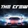 Beta testa The Crew nästa vecka