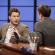 Chris Pratt ÄGER! :D Hahaha, bästa intervjuerna – kolla in videorna!