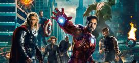 MTV visar oss Alla easter eggs från Marvel filmerna – Video!