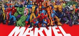 VEM är bästa superhjälten!? TOP 25 gjord av IGN