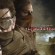 Metal Gear Solid 5 – Gameplay