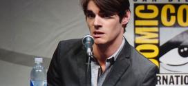 Lite Comic Con info till nästa vecka! Breaking Bad stjärna kommer =) och Ghostbusters firar 30 år