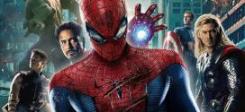 Hur kommer Civil War utspelas i Captain America utan hemliga identiteter!?