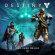 Trailer för den första Destiny expansionen