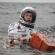 Kolla in bakom kulisserna video av Christopher Nolans Interstellar!