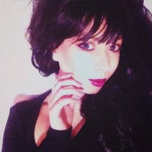 Beauty Martinez inlägg & filmrecensioner