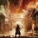 Recension: Hobbit Del 3 (2014)
