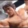 MÅSTE HA! Arnold Schwarzenegger Mr.Olympia Staty -