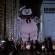 Bakom Kulisserna på STAY PUFT scenen från Ghostbusters filmen samt Info! Kul -
