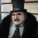 NECA släpper en Penguin figur med Danny Devito – Gamla Batman filmen!