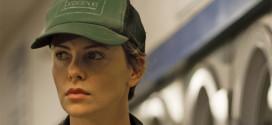 Spännande trailer för DARK PLACES med Charlize Theron-