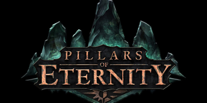 Top betyg för Pillars of Eternity