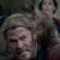 NY trailer för AVENGERS: AGE OF ULTRON! Surprise på slutet -