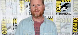 En Mardröm att göra Avengers 2 säger Joss Whedon + mer om HULK