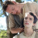 Michael Fassbender ger sig in i West filmer, TRAILER för SLOW WEST