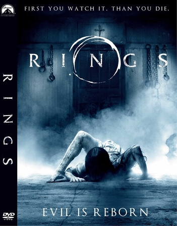Rings watch online