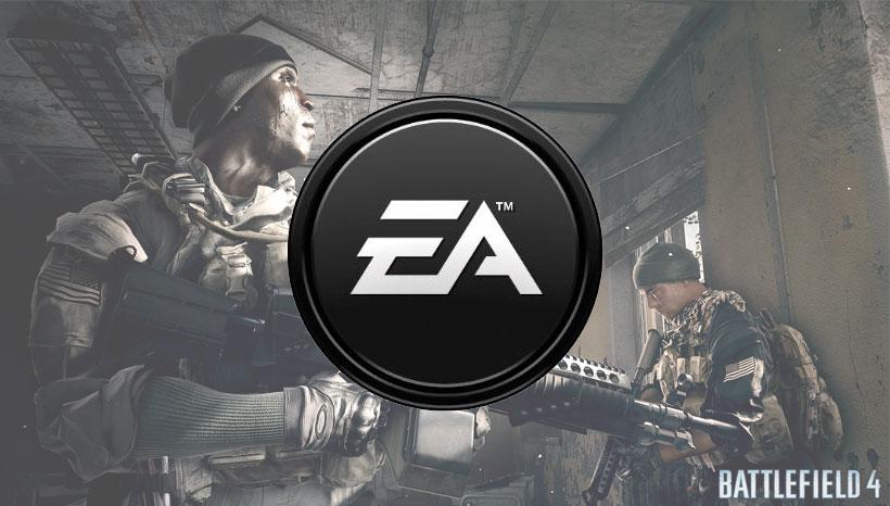 ea gamer