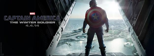 captainamericawintertrailer