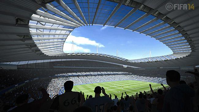 FIFA14_XboxOne_Etihad_LivingWorlds_Crowd