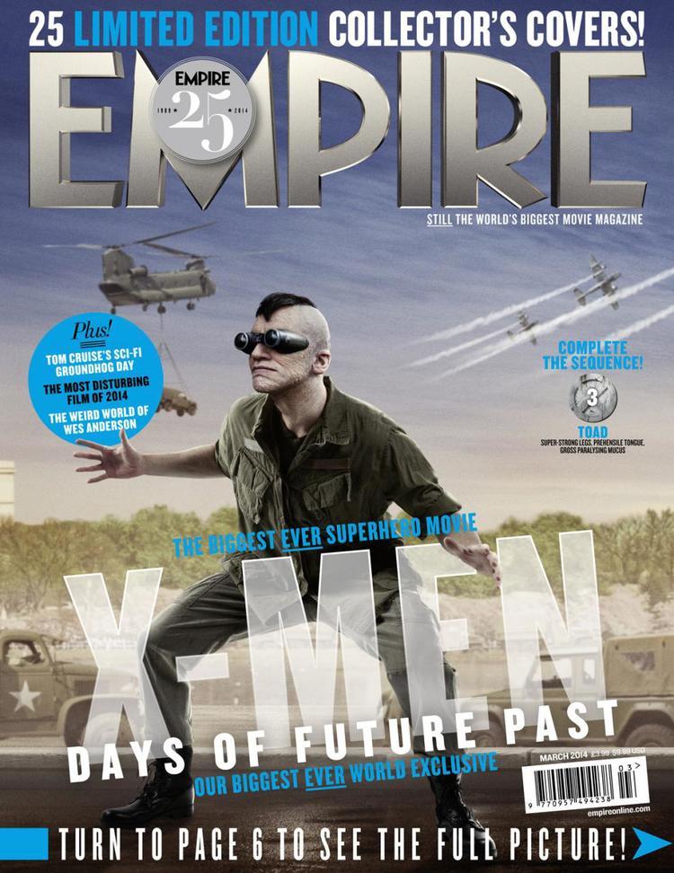 hr_X-Men-_Days_of_Future_Past_57