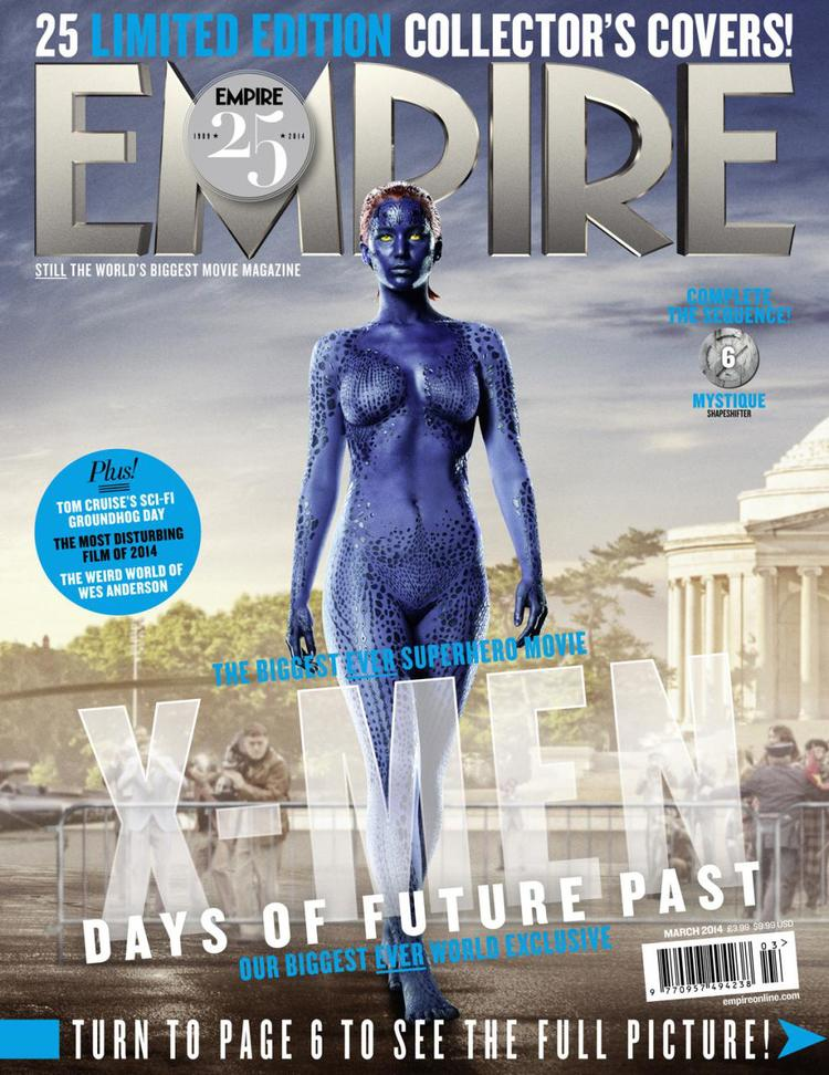 hr_X-Men-_Days_of_Future_Past_60