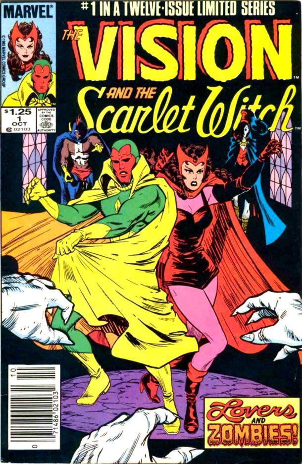 Vision-ScarletWitch1-610x936