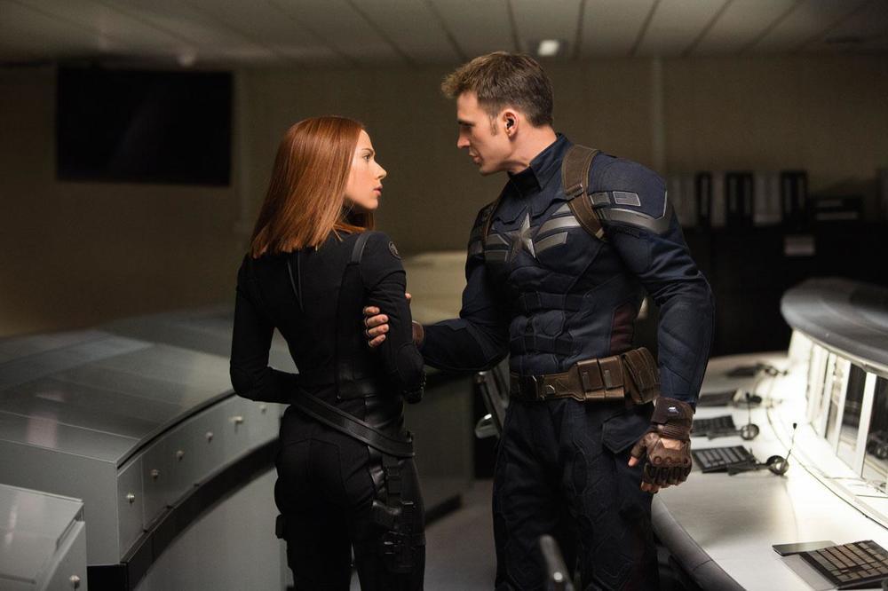 hr_Captain_America-_The_Winter_Soldier_24