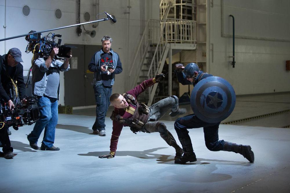 hr_Captain_America-_The_Winter_Soldier_25