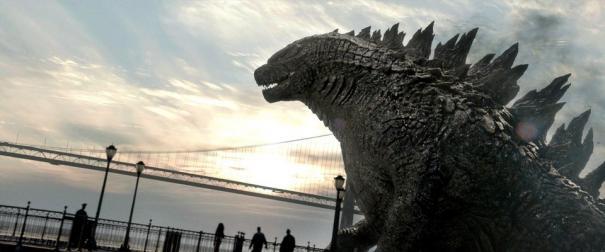 Godzilla_29