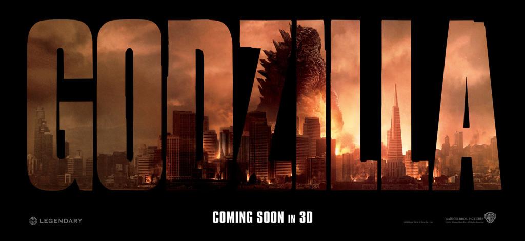 303952id1c_Godzilla_Letters_Intl_30sheet_1200.indd