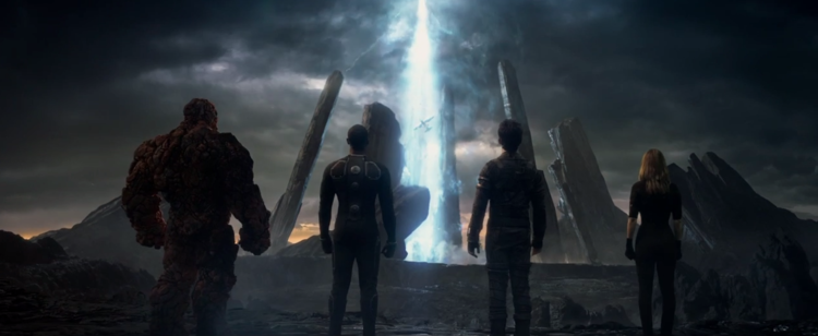 fantastic-four-reboot-teaser-trailer-is-here