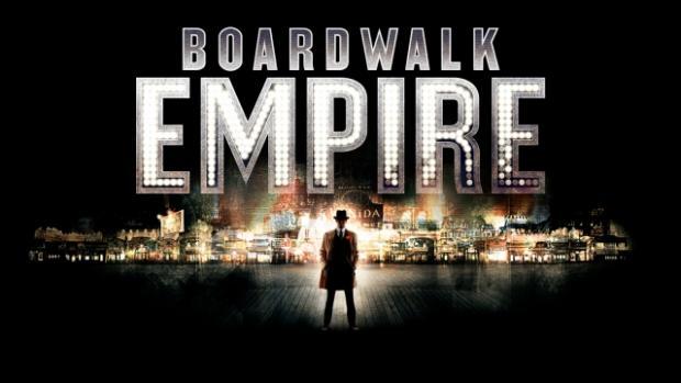 boardwalk empire 1