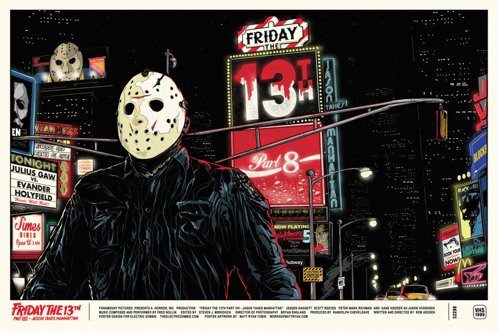 classic-horror-movie-poster-art-series-by-matt-ryan-tobin