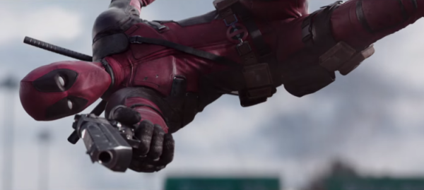 DEADPOOL+Red-Band+Trailer+Proves+Dreams+Do+Come+True