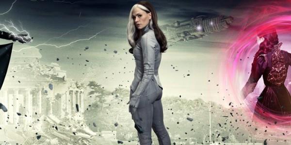 X-Men-Days-of-Future-Past-Rogue