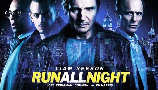 run all night 4