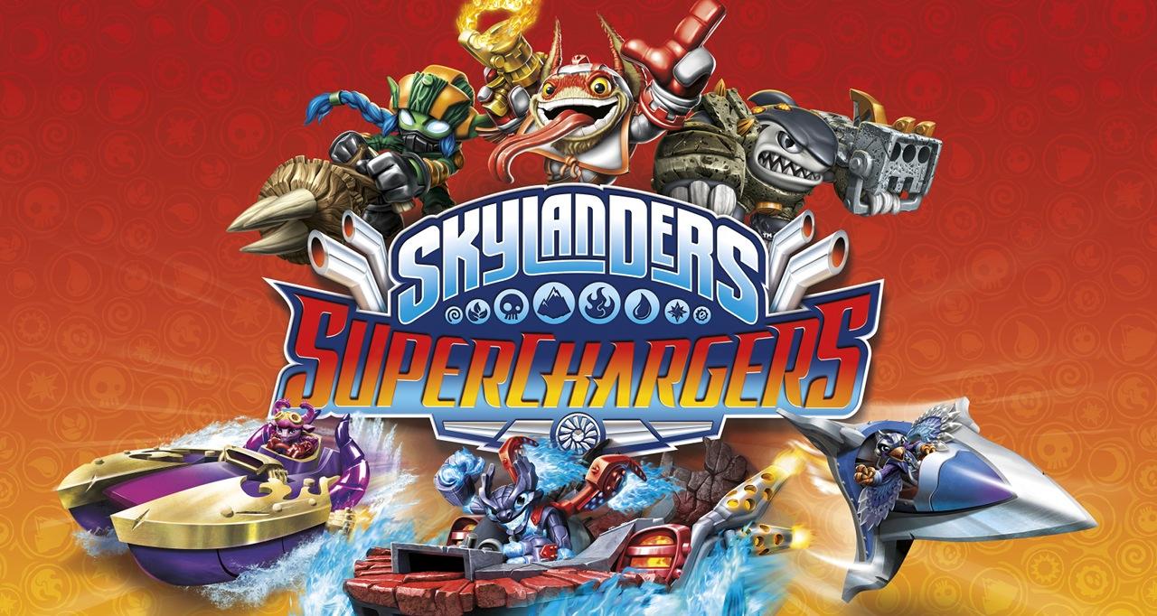skylanders sc