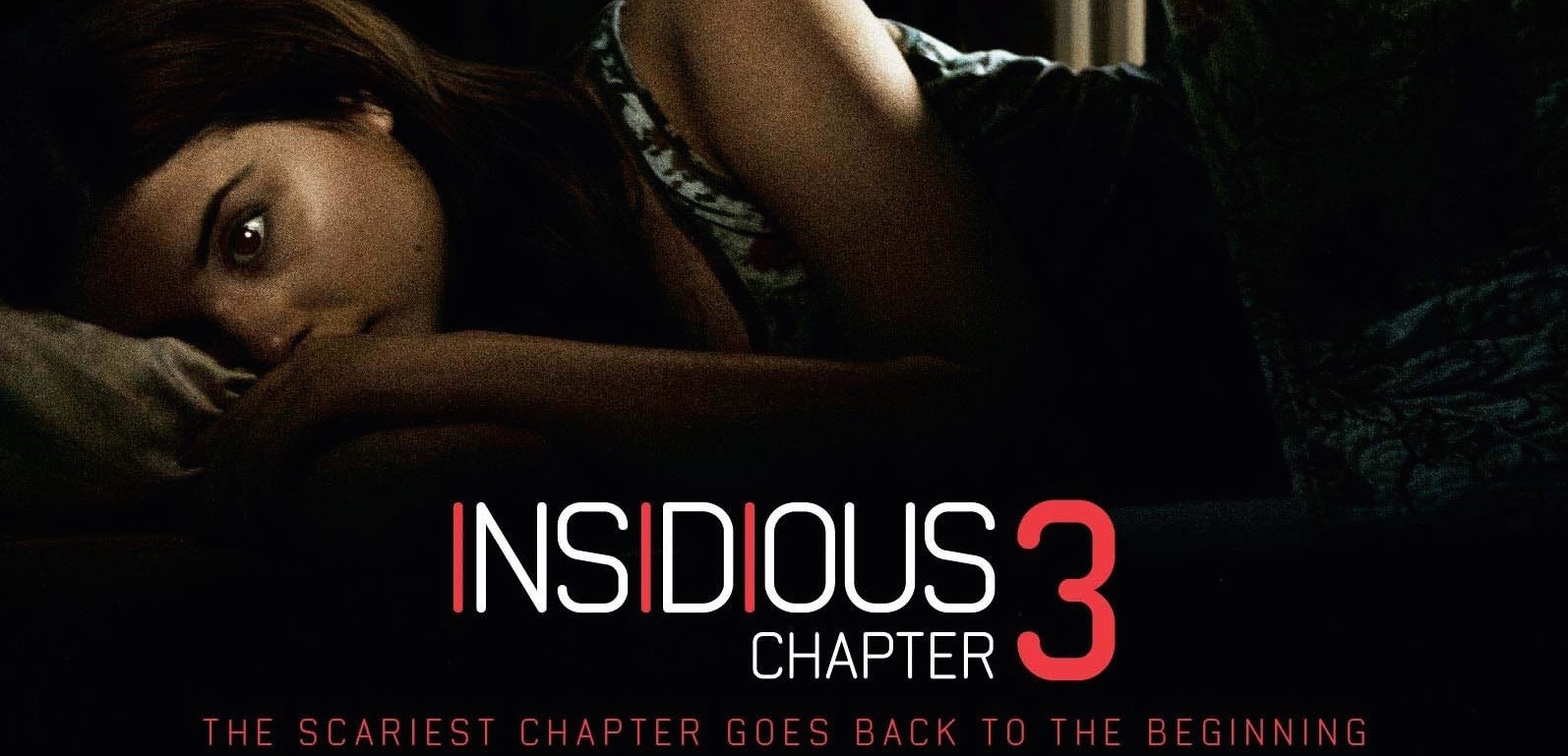 Insidious-Chapter-3-2015-Images