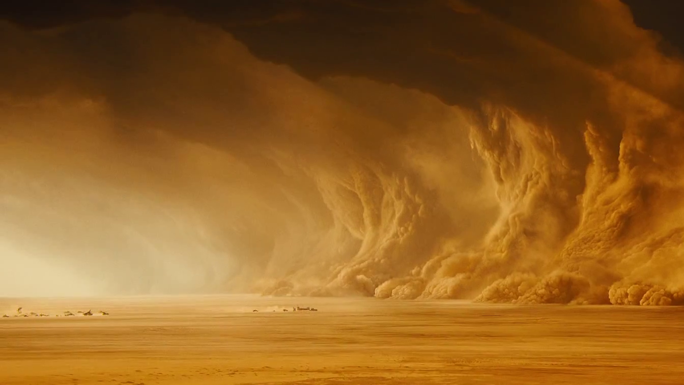 Mad-Max-Storm