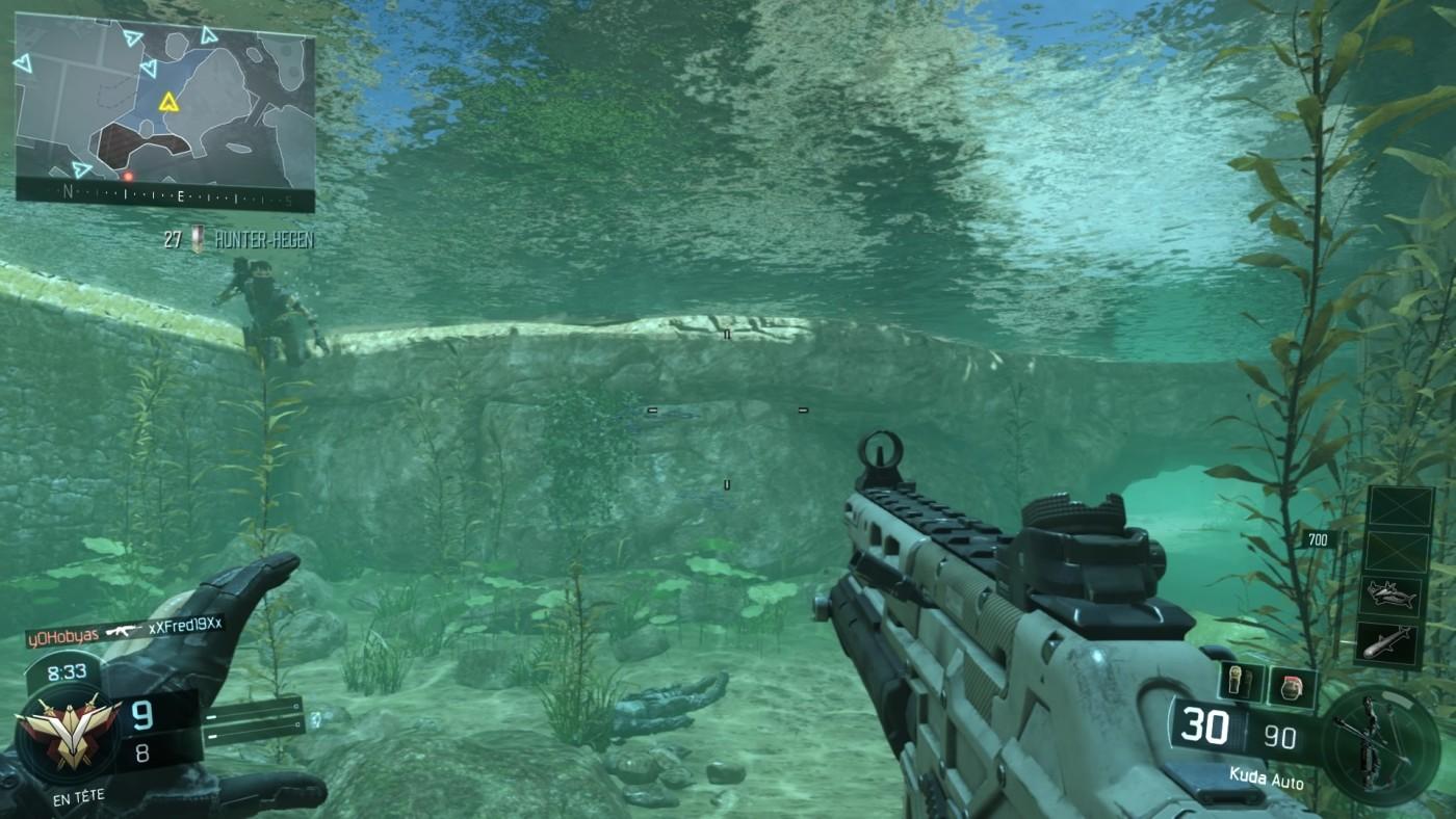 Call of Duty®: Black Ops III Multiplayer Beta_20150823120054